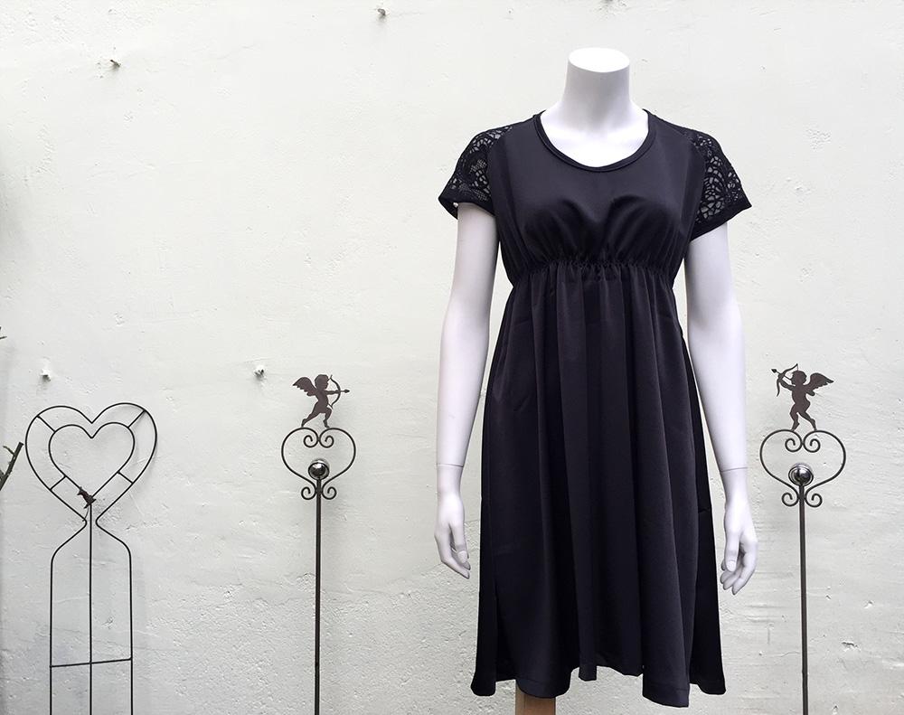 Schnittmuster kleid, sewing pattern dress, longshirt pdf ebook, shirt kurzarm nähen, lockeres shirt nähen, raglan shirt einfach, raglanshirt nähen, einfaches shirt, shirt große größen, nähen für Anfänger, langes Shirt nähen, shirt ebook pdf, Geschenke nähen, einfaches raglanshirt nähen, einfaches Schnittmuster, ein Schnittmuster abwandeln, ein Schnittmuster für ein Kleid selbermachen, Schnittkonstruktion für Anfänger, Schnittmuster Shirt Kleid selber machen,